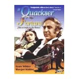 Quackser Fortune Has a Cousin in the Bronx [DVD] [1970] [US Import] [NTSC]by Gene Wilder