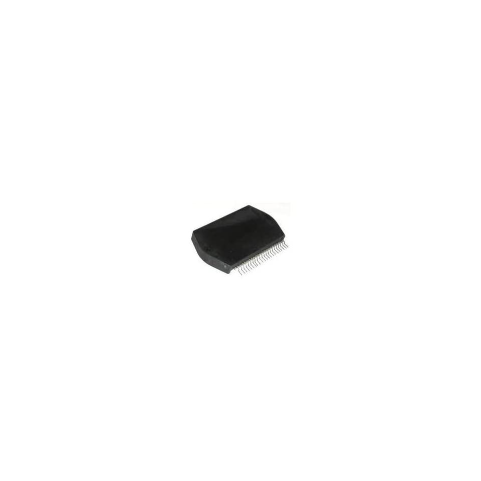 chiplect integrated circuit part stk412 150 on popscreenchiplect integrated circuit part stk412 150