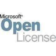 "Microsoft Office SharePoint CAL, OLP NL, Software Assurance â€"" Academic Edition, 1 user client access license (for Qualified Educational Users only), EN"