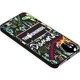 The Hundreds Diamond Supply Co for Iphone Case (iPhone 6 black) (Diamond Supply Co Cover compare prices)