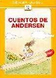 Cuentos de Andersen (Spanish Edition)