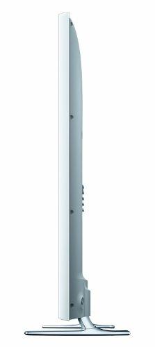 Samsung Ue32h6410 803 Cm 32 Zoll 3d Led Backlight Fernseher Eek