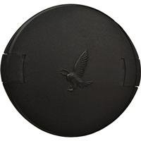 Swarovski Optik Replacement Push-On Objective Cap For The 80Mm Ats, Sts, Ats Hd & Sts Hd Series Spotting Scopes.