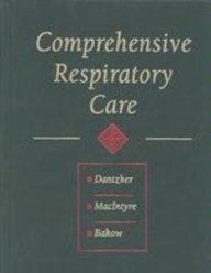 Comprehensive Respiratory Care