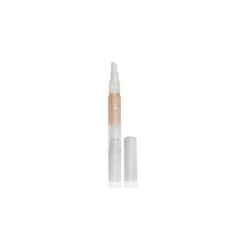 e.l.f. Essential Zit Zapping Concealer Medium