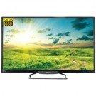 VIDEOCON VKV40FH11CAH 40 Inches Full HD LED TV