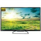 Videocon VKV40FH11CAH 40 Inch Full HD LED TV