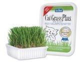Miracle Care Cat Grass Plus 150 gram