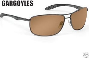 Gargoyles Interval Sunglasses