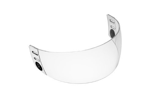Ronin-TM-R2-Straight-Cut-Hockey-Visor-Anti-Fog