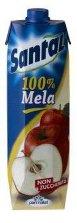 santal-apple-juice-1l