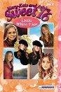img - for Mary-Kate & Ashley Sweet 16 #11: Little White Lies (Mary-Kate and Ashley Sweet 16) book / textbook / text book