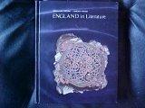 England In Literature (W/Macbeth)