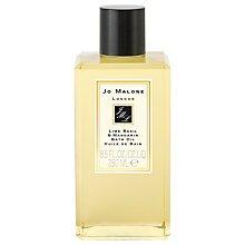 Jo Malone Lime Basil & Mandarin Bath Oil 250ml