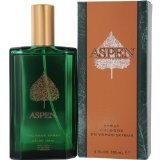 Cheapest Coty Aspen Cologne Spray for Men, 4 Fluid Ounce by Coty - Free Shipping Available