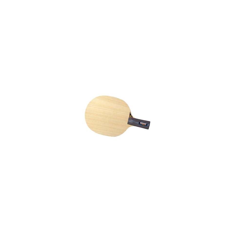 Powerplay Senso V1 Penhold Table Tennis Blade