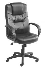 boss-office-products-b7502-executive-high-back-leatherplus-chair-with-knee-tilt-in-black