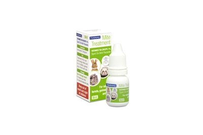 ivermectin-drops-1-5ml-mite-treatment-for-small-furries