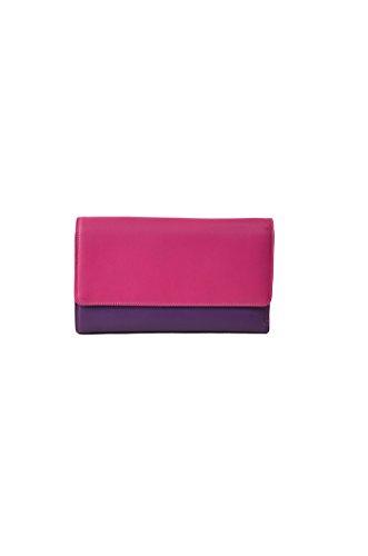 tout-en-un-mywalit-319-couleur-rose