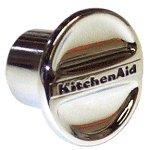 Kitch...