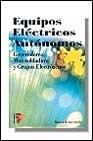 equipos-electricos-autonomos