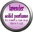 AromaDoc-Aromatherap… Perfume-lavender
