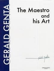 gerald-genta-orologi-darte-the-maestro-and-his-art-english-russian-and-japanese-ed