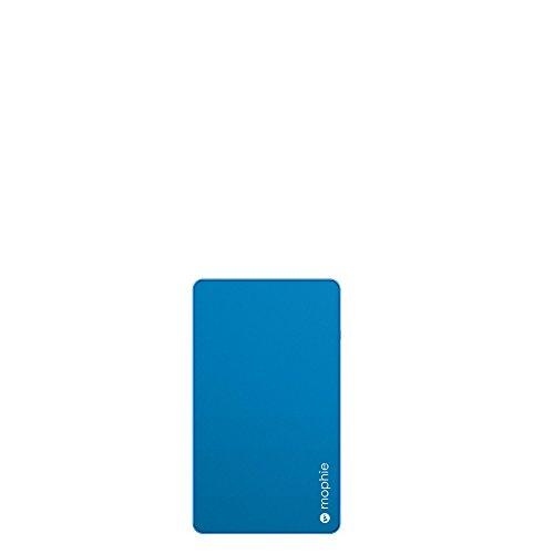 mophie-powerstation-mini-tragbare-aufladestation-blau