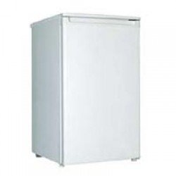 WHITE WESTINGHOUSE INTERNATIONAL COMPANY WBR94W 94 Litres Single Door Refrigerator