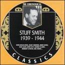 Stuff Smith 1939-1944