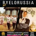 Music from Byelorussia
