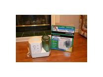 robitussin-natural-cool-moisture-humidifier