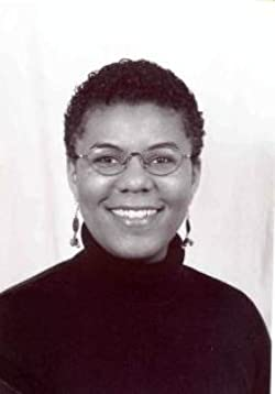 Kyra E. Hicks