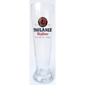 paulaner-beer-glasses-verres-set-of-6-glasses-05-litre-lined