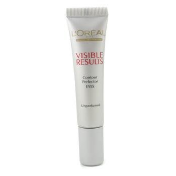 Dermo-Expertise Visible Results Countour Perfector for Eyes