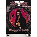Crow - stairway to heaven - complete tv-serie -Mark Dacascos [ dutch import ]by Mark Dacascos