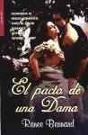 El pacto de una dama / The Covenant of a Lady (Pandora) (Spanish Edition)