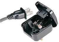 lindy-american-japanese-and-chinese-plug-converter