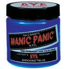 Manic Panic Semi- Permanent Hair Dye...