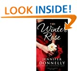 Winter Rose, The