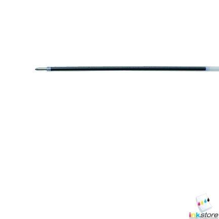 PILOT recharge stylo à bille 2111, M, verte