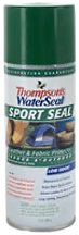 Thompson & Formby Inc 15 0z Aresol Sport Seal