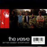 Bitter Sweet Symphony - The Verve