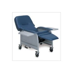 Amazon.com: 1173572 Chair Phlebotomy Reclining