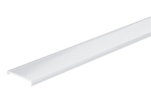 Paulmann 702,69 accessori illuminazione a soffitto, Trasparente,