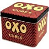 OXO Cubes Storage & Gift Tin