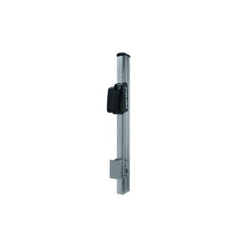 Minn-Kota 1810413 12Ft Talon Silver W/ Black Cover Shallow Water Anchor