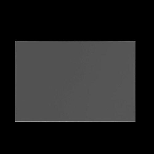 sourcingmapr-clair-plastique-perspex-acrylique-plexiglas-feuille-a4-taille-210mmx297mmx3mm