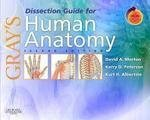 img - for Dissection Guide for Human Anatomy Second Edition book / textbook / text book