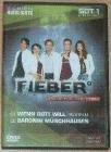 Fieber - Ärzte für das Leben (Pilotfilm)